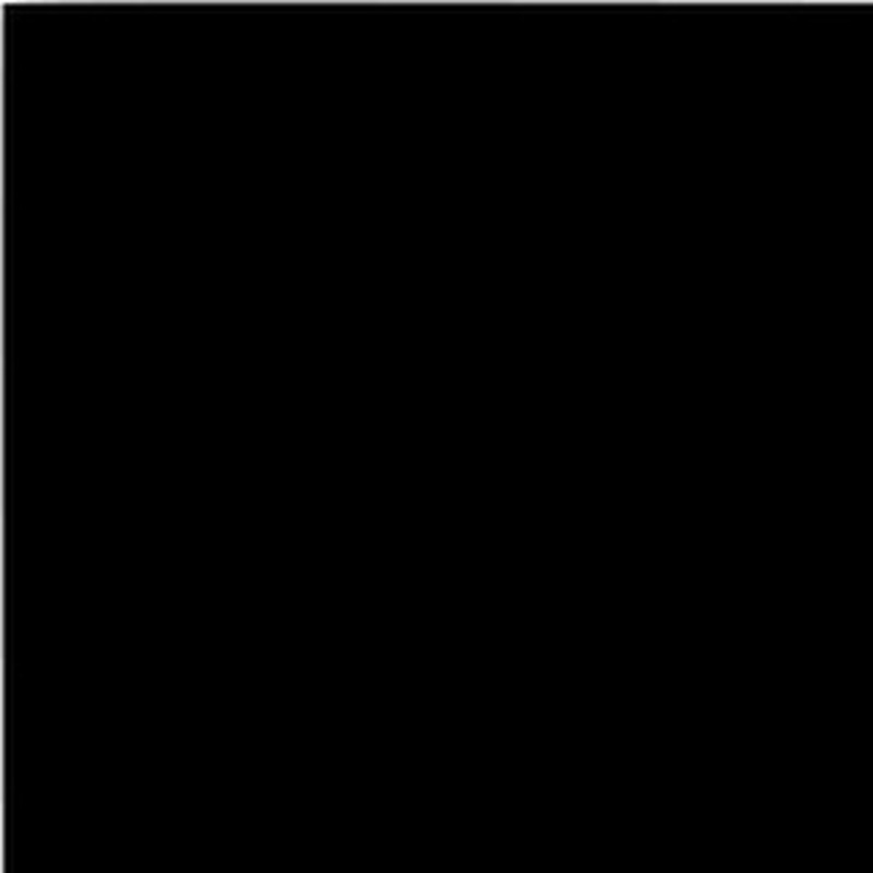 Together we stand. #blacklivesmatter #blackouttuesday